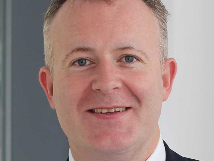 Seonaidh MacDonald