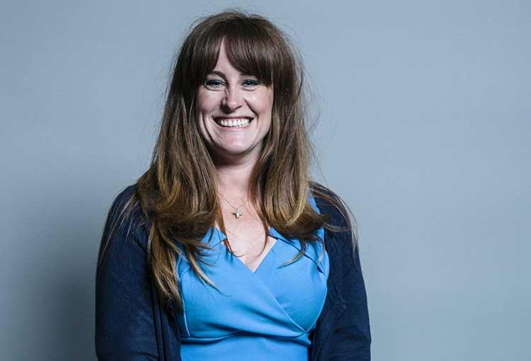 Kelly Tolhurst