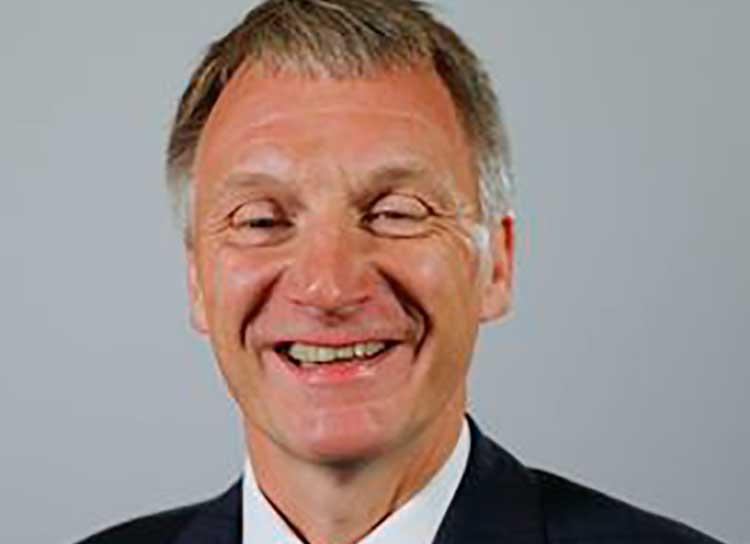 Ivan McKee